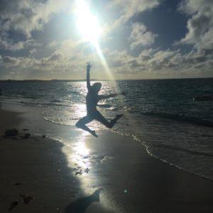 Libby Beach