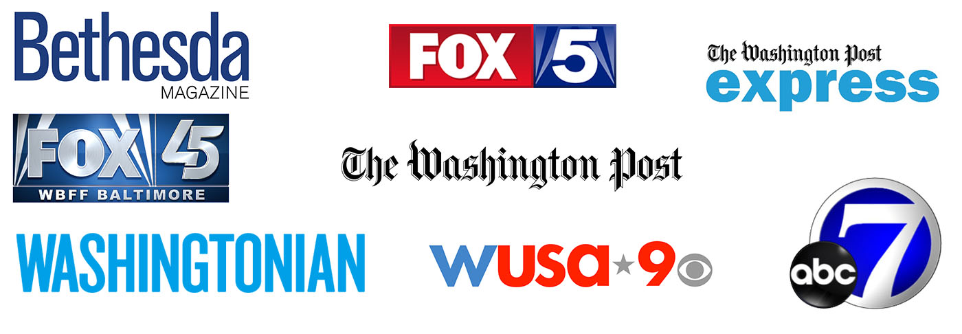 Local Media Outlets